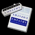 EmpathyCard-(1)
