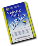 Release Your Brakes Now Available As An Ebook!
